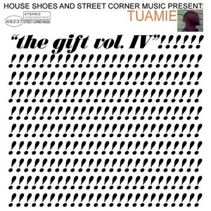 The Gift Vol. 4