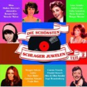 Schlagerjuwelen - Best Of Vol. 2