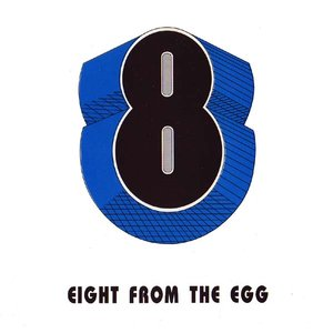 Avatar for eighth from the egg