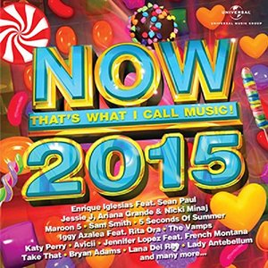 Now 2015