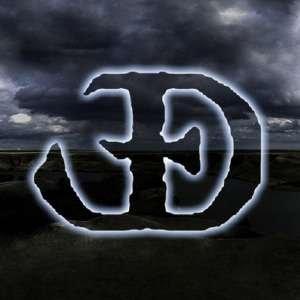 Аватар для Jason Edward Dudley