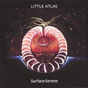 Surface Serene