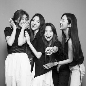 Avatar for Girl's Day