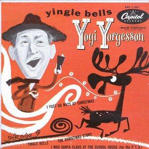 Yingle Bells