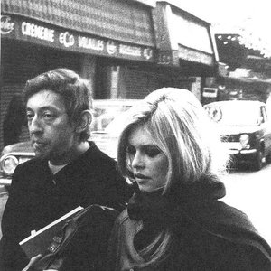 Avatar for Serge Gainsbourg & Brigitte Bardot