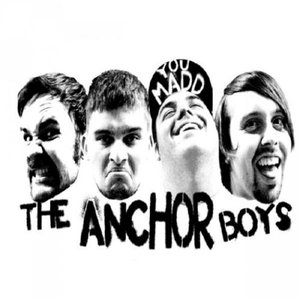 Avatar de The Anchor Boys