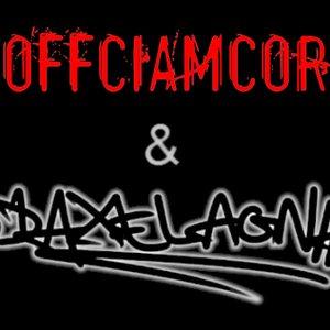 Awatar dla Loffciamcore & odaxelagnia