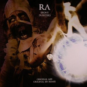 Ra (Original Mix / Original Sin Remix)
