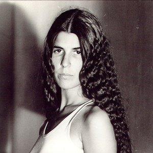 Avatar for Lena D'Água