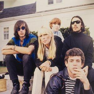 Изображение для 'The Velvet Underground'
