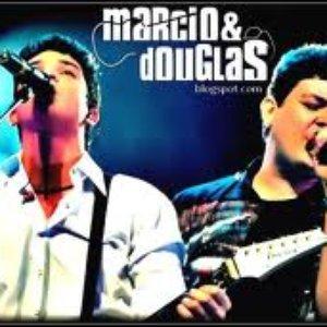 Avatar for Márcio & Douglas