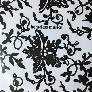 Homeless Musics
