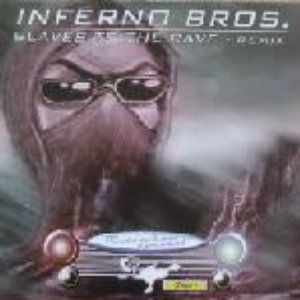 Avatar for Inferno Bros