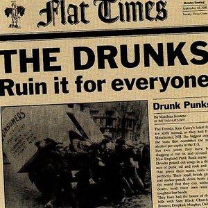 Avatar de The Drunks