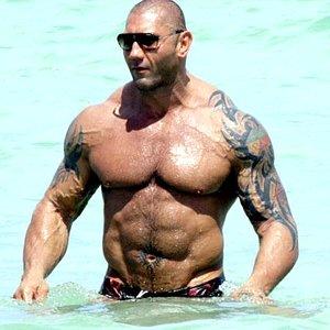 Avatar for Batista
