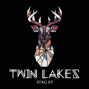 Stag - EP