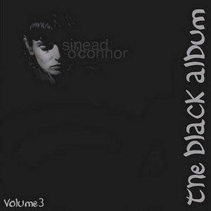 The Black Album, Volume 3