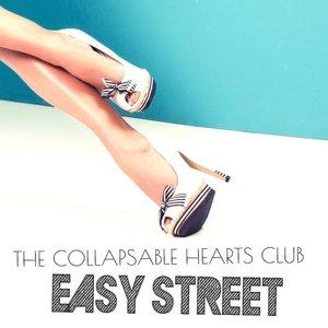 Avatar für The Collapsable Hearts Club