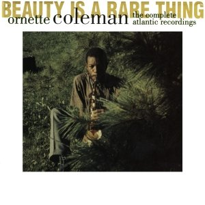 Beauty Is A Rare Thing- The Complete Atlantic Recordings
