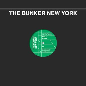 The Bunker New York 002