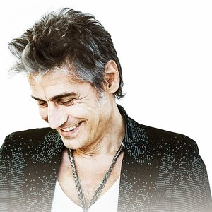 Image for 'Luciano Ligabue'