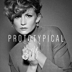 Prototypical