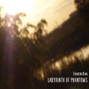 Labyrinth Of Phantoms