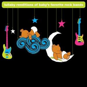 Image for 'Rockabye Baby!'