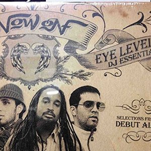 Eye Level DJ Essentials