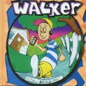 Avatar for Walker