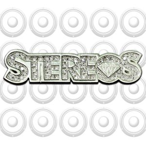 Stereos (Deluxe Version)