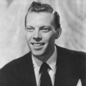 Аватар для Dick Haymes
