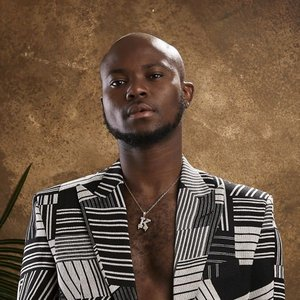 Avatar for King Promise