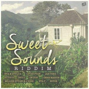 Sweet Sounds Riddim