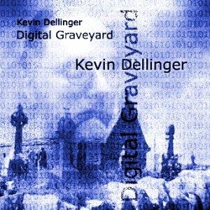 Digital Graveyard