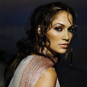 Avatar de Jennifer Lopez