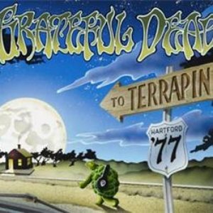 To Terrapin: Hartford '77