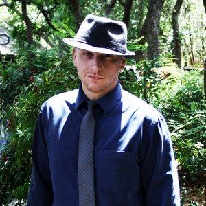 Avatar for Derek Zyn