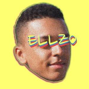 Avatar for Ellzo
