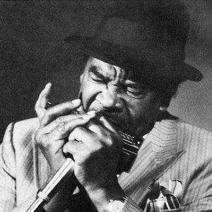 Avatar de George 'Harmonica' Smith & the Chicago Blues Band