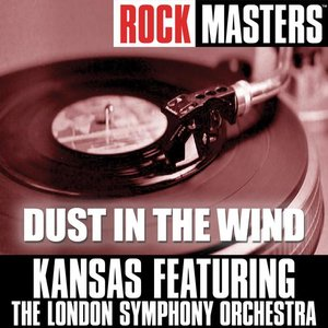 Rock Masters: Dust In The Wind