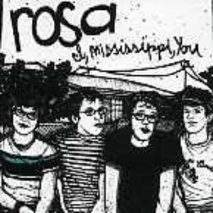 I Mississippi You
