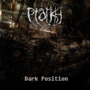 Dark Position