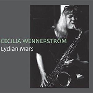 Avatar for Cecilia Wennerström