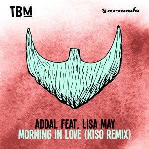 Morning In Love (Kiso Remix)
