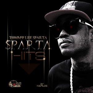 Sparta Hits, Vol. 1