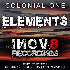 Elements - Single