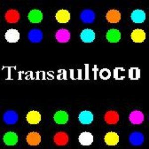 Avatar för Transaultoco