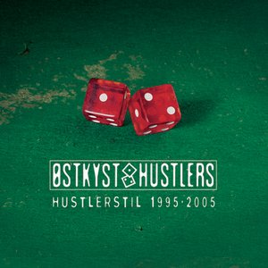 Hustlerstil 1995-2005