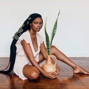 Avatar de Xênia França
